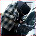 car alarm systems merrillville