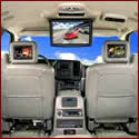 mobile dvd and game systems merrillville